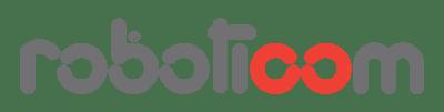 2018_Logo_Roboticom_MasterFile(NoSubtitle)-EU & Asia